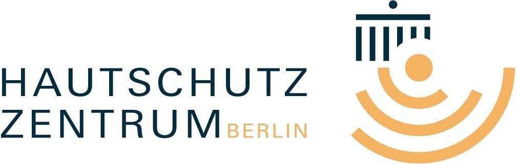 Hautschutzzentrum Berlin